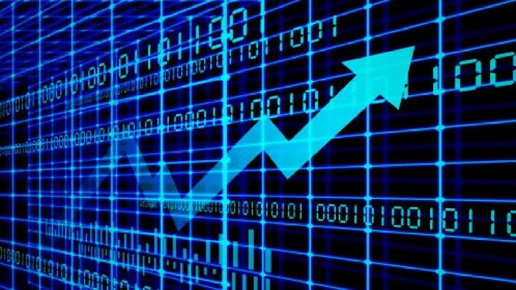 5 parameters to be taken into consideration before buying small & midcap stocks: